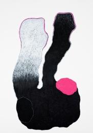 pastel gras 100x140 2017-18