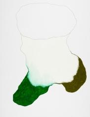 pastel gras 65x50 2017-5