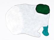 pastel gras 30x40 2016-17