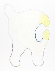pastel gras 65x50 2016-30