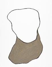 pastel gras 65x50 2016-31