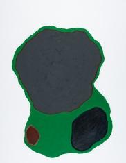 pastel gras 65x50 2016-57