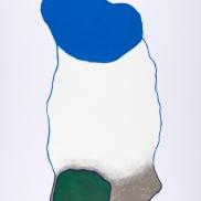 pastel gras 65x50 2017-28