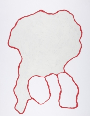 pastel gras 65x50 2017-32