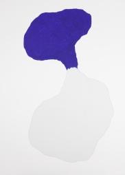 pastel gras 100x140 2017-34