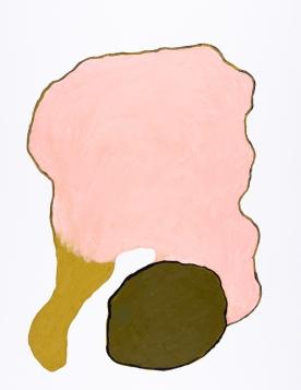 pastel gras 65x50 2018-18