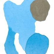 pastel gras 65x50 2018-27