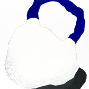pastel gras 70X100 2018-32