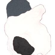 pastel gras 100X140 2018-38