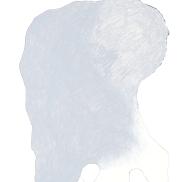 pastel gras 100X140 2018-39