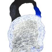 pastel gras 140x100 2018-43