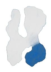 pastel gras 140x100 2018-44