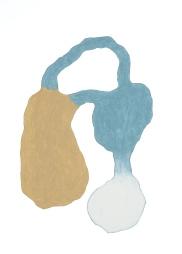 pastel gras 140x100 2018-47