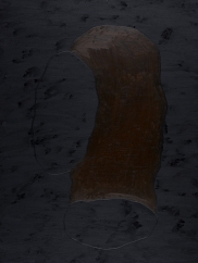 pastel gras 30x40 2019-5